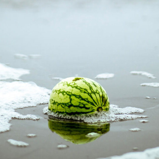 Watermelon - Facebook